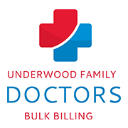 Underwood Family Doctors